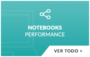 Notebooks Performace